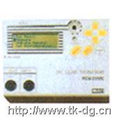 MCM-200DC直流漏电监视装置 MCM-200DC