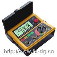 AR915数字绝缘电阻测试仪 AR915