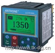 LU-R100C无纸记录仪 LU-R100C