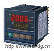 LU-960K智能程序PID调节仪 LU-960K