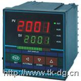 LU-904K智能钢水测控仪 LU-904K