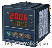LU-960M智能程序调节仪 LU-960M