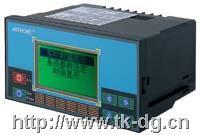 LU-190智能電力監測儀 LU-190