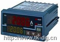 LU-DP4IW單相交流電流電能表 LU-DP4IW