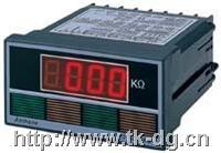 LU-DP3三位半數字電流、電壓、歐姆表 LU-DP3