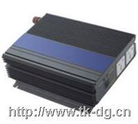 PX3500仪表专用不间断电源 PX3500