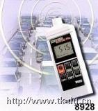 AZ8928数字噪音計 AZ8928