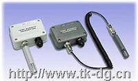 AZ3531/AZ3541温湿度传感器 AZ3531/AZ3541