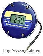 AZ8800溫度顯示器 AZ8800