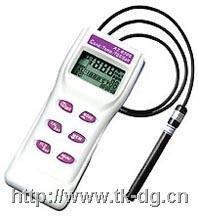 電導度儀 AZ8305/AZ8306