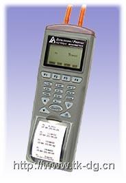 列表式壓力表 AZ9832/AZ9835/AZ98315/AZ9833/AZ9831