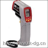 TES1327红外线测温仪 TES1327