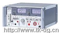 GPI-625耐压测试仪 GPI-625