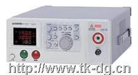GPI-826耐压测试仪 GPI-826