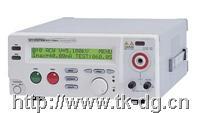 GPI-735A耐压测试仪 GPI-735A