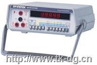 GDM-8145數字電表 GDM-8145