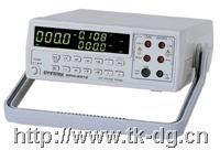 GPM-8212數字電表 GPM-8212