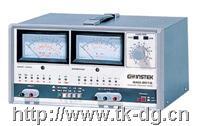 GAD-201G自动失真測試儀 GAD-201G