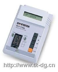 GUT-7700 集成电路測試儀 GUT-7700