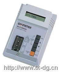 GUT-6600集成电路測試儀 GUT-6600