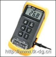 TES1303溫度表(溫度計) TES1303