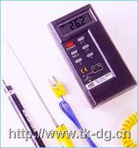 TES1310溫度表(溫度計) TES1310