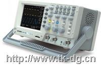 GDS-1062數字存儲示波器 GDS-1062