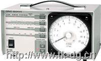 SE-1620汽油發動機轉速表