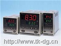 SR80系列PID调节器 SR80系列