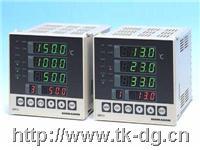 MR13多回路PID調節器 MR13