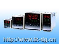 SR90系列PID智能调节器 SR90系列