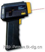 TM929多功能红外线测温计 TM929