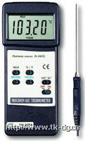 TM907A精密型温度计 TM907A精密型温度计