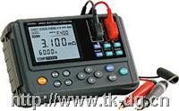 3554電池測試儀 3554