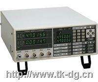 3506C測試儀 3506