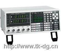 3504-60C測試儀 3504-60
