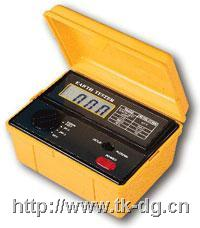 ET3000接地电阻计 ET3000接地电阻计
