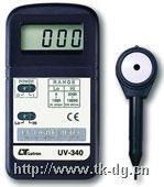 UV340紫外線光強度計 UV340