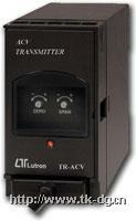 TRACV1A4交流电压变送器 TRACV1A4