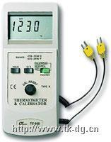 TC920温度校正器 TC920