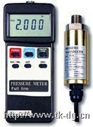 VC9302多功能壓力計 VC9302