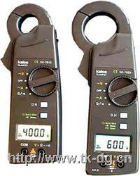 SK-7625鉗型表 SK-7625