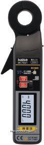 SK-7830汽车检测仪器 SK-7830