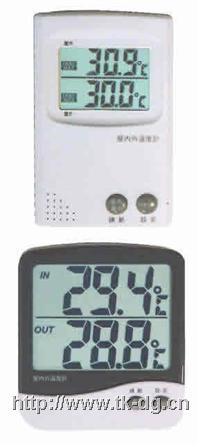 KG-20TD温度计 KG-20TD