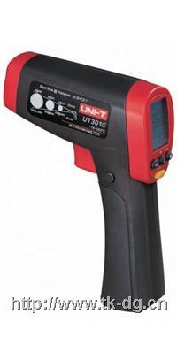 UT301C红外线测温仪 UT301C