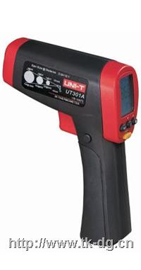 UT301A红外线测温仪 UT301A