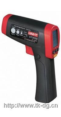 UT302B红外线测温仪 UT302B