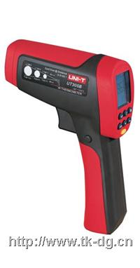 UT305A红外线测温仪 UT305A