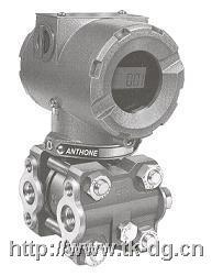 LU-CGP电容式压力变送器 LU-CGP