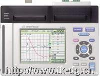 GL500温度记录器 GL500